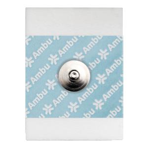 Ambu® WhiteSensor 4535M
