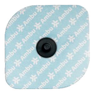 Ambu® WhiteSensor 4841P