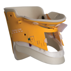 Ambu® Mini Perfit® ACE™