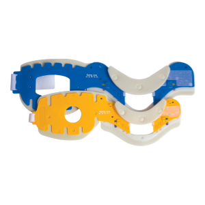 Ambu® Collarines Redi-ACE Adulto & Redi-ACE Mini Multitalla