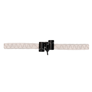 Ambu® RIPmate™ Disposable Inductance Belts