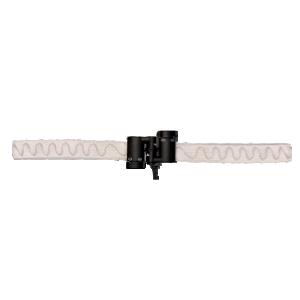 Ambu® RIPmate™ Disposable Inductance Belts