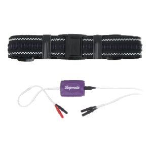 Ambu® Sleepmate RIPmate™ Inductance Belts