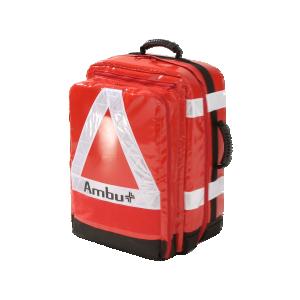 Ambu® Notfallrucksack Large