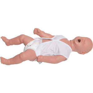 Ambu® Bébé Choking