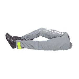 Ambu® Paire de Jambes avec Pantalon