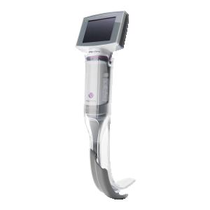 King Vision® aBlade Video Laryngoscope
