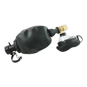 Ambu® RDIC Military Mark III Resuscitator