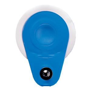 Ambu® BlueSensor Q