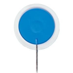 Ambu® BlueSensor QR