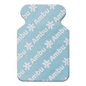 Ambu® WhiteSensor 0415M