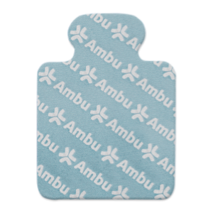 Ambu® WhiteSensor 2837