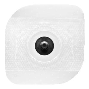 Ambu® WhiteSensor 7841P