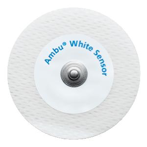 Ambu® WhiteSensor CMM