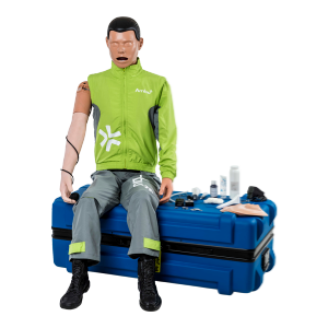AmbuMan® Advanced IV