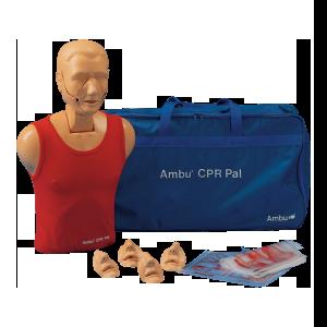 Ambu® CPR Pal