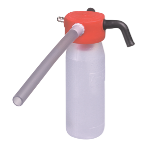 Ambu® Suction Booster
