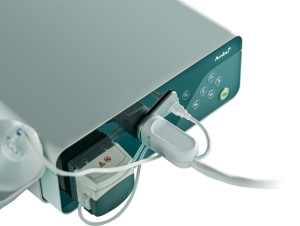 aBox™ Duodeno