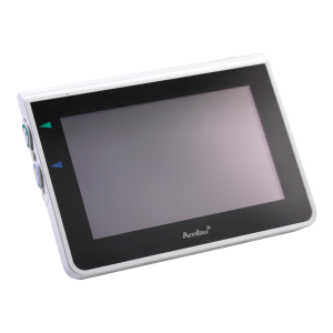Ambu® aView™ Monitor