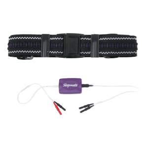 Ambu® Sleepmate RIPmate™ Inductance Belts